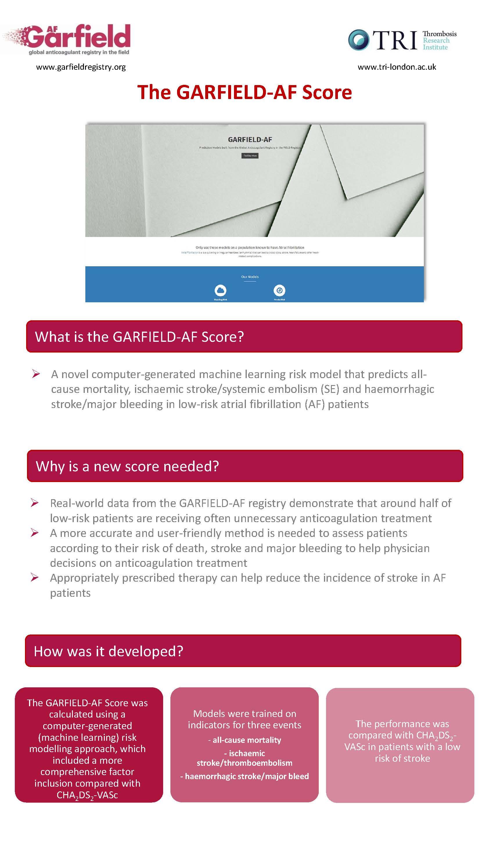 GARFIELD-AF Score Backgrounder_Page_1
