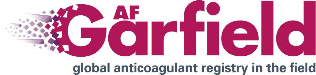 GARFIELD-AF Registry